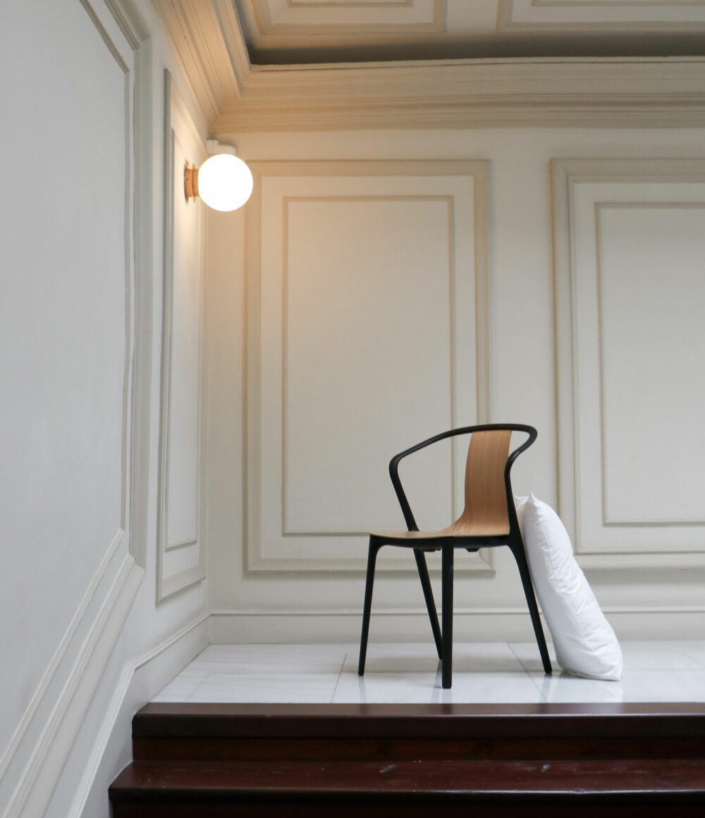 BELLEVILLE_CHAIR_BOUROULLEC_VITRA_SINMAS_15